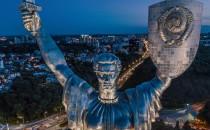 2019年度最佳全景风光拍摄作品--李昂纳多